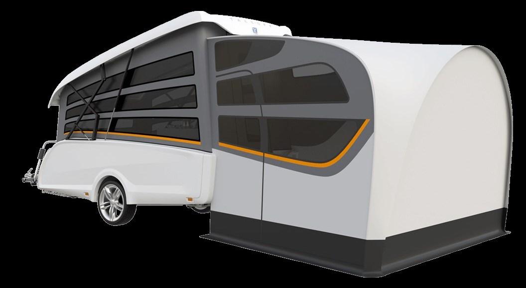Remolque-TakeOff-de-Easy-Caravaning-2020-16