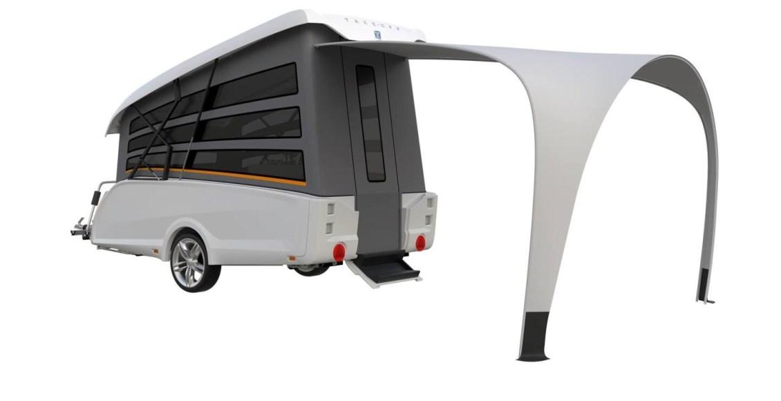 Remolque-TakeOff-de-Easy-Caravaning-2020-3