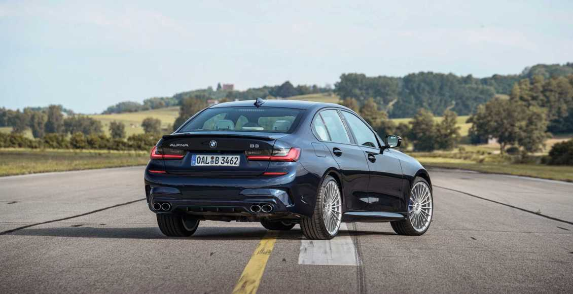 BMW-Alpina-B3-Berlina-2020-19
