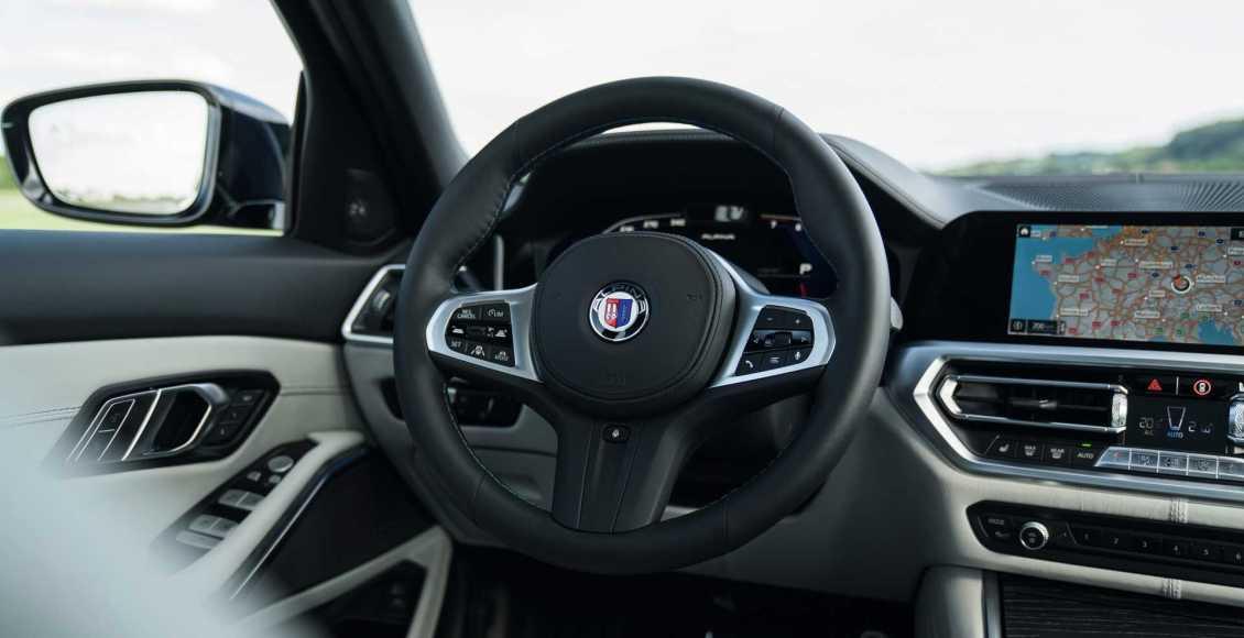 BMW-Alpina-B3-Berlina-2020-30
