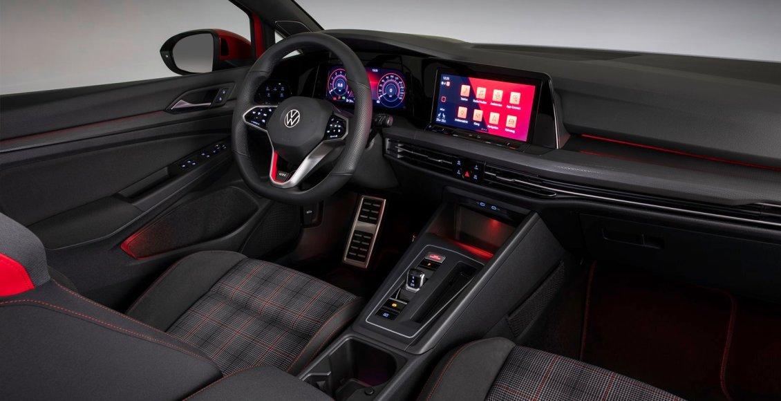 Nuevo-Volkswagen-Golf-MK8-2020-TSI-245-12