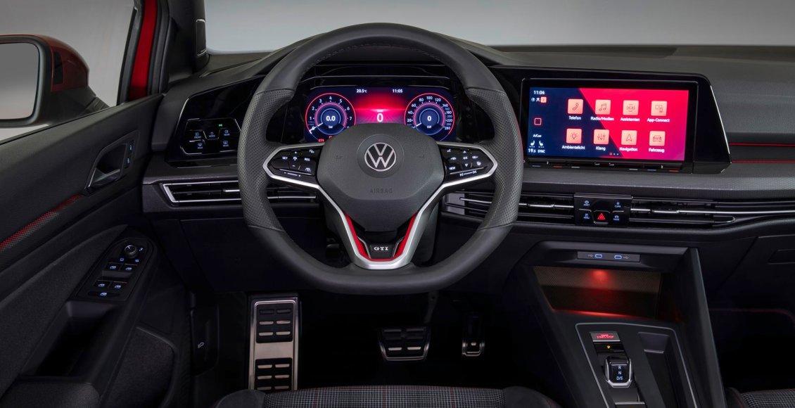 Nuevo-Volkswagen-Golf-MK8-2020-TSI-245-10