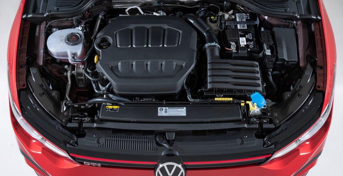 Nuevo-Volkswagen-Golf-MK8-2020-TSI-245-1