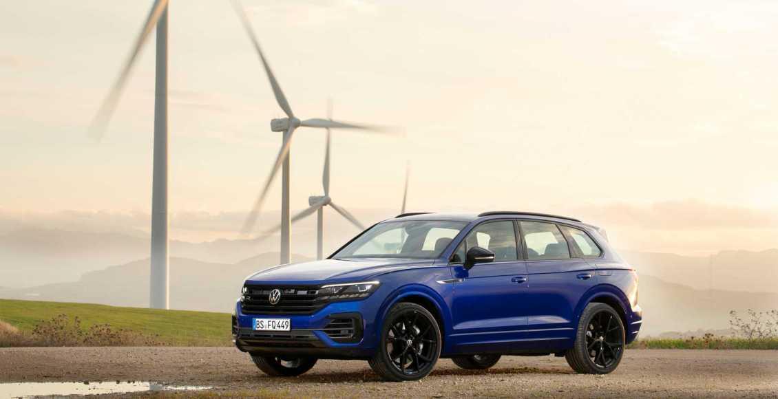 Volkswagen-Touareg-R-PHEV-2020-27