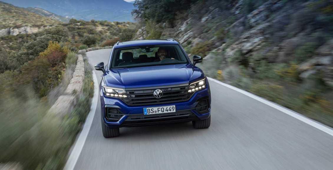 Volkswagen-Touareg-R-PHEV-2020-4