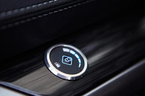 Subaru Outback Silver Edition: Nueva serie especial que arranca en los 35.600 euros