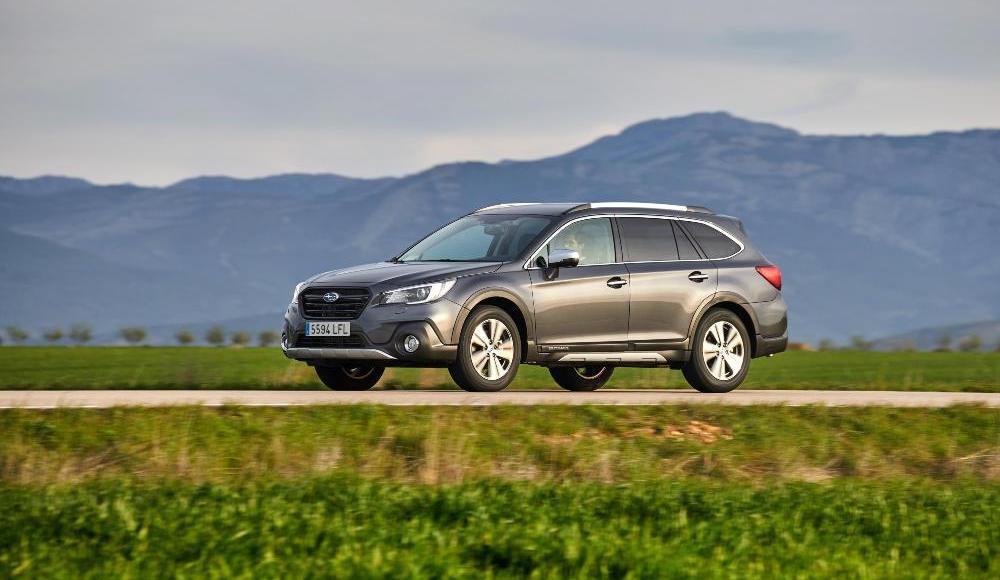 Subaru-Outback-Silver-Edition-5
