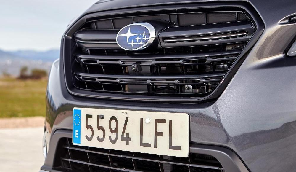 Subaru-Outback-Silver-Edition-9