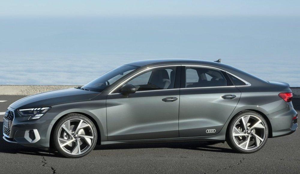 Audi-A3-Sedán-2020-12