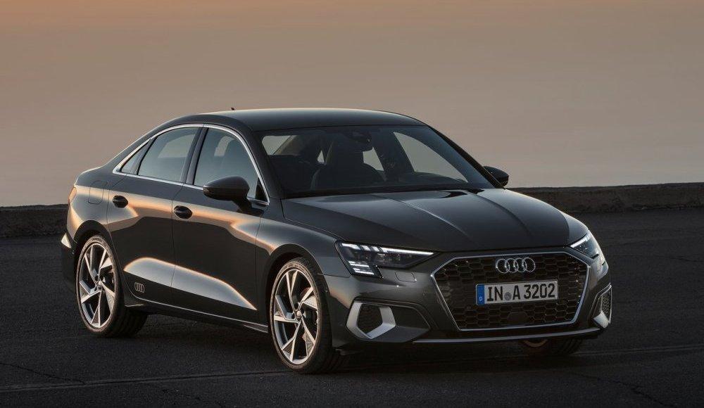 Audi-A3-Sedán-2020-4