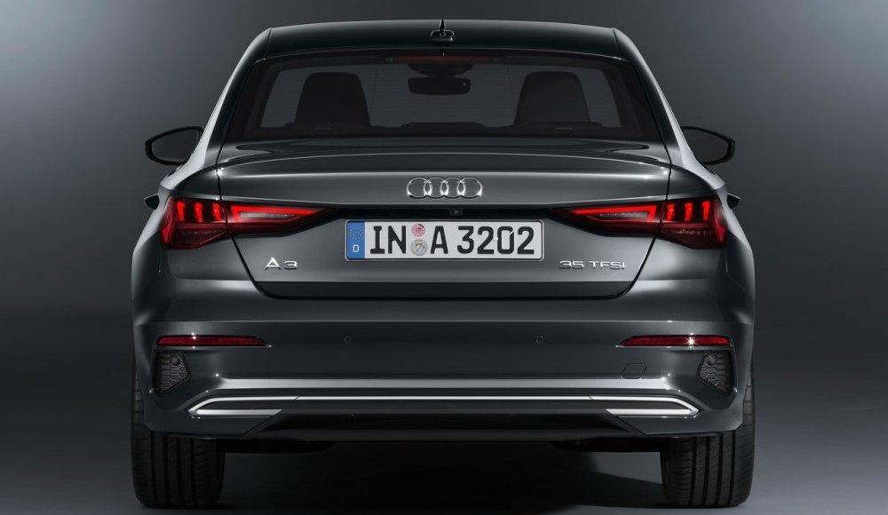Audi-A3-Sedán-2020-26