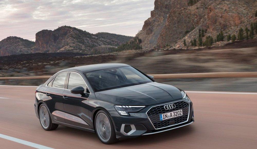 Audi-A3-Sedán-2020-8