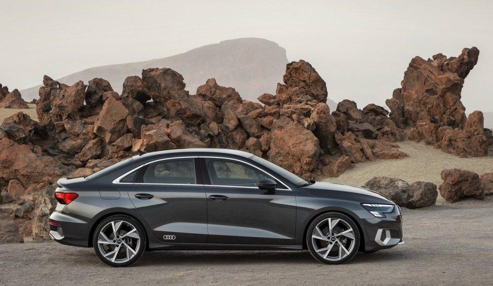 Audi-A3-Sedán-2020-9