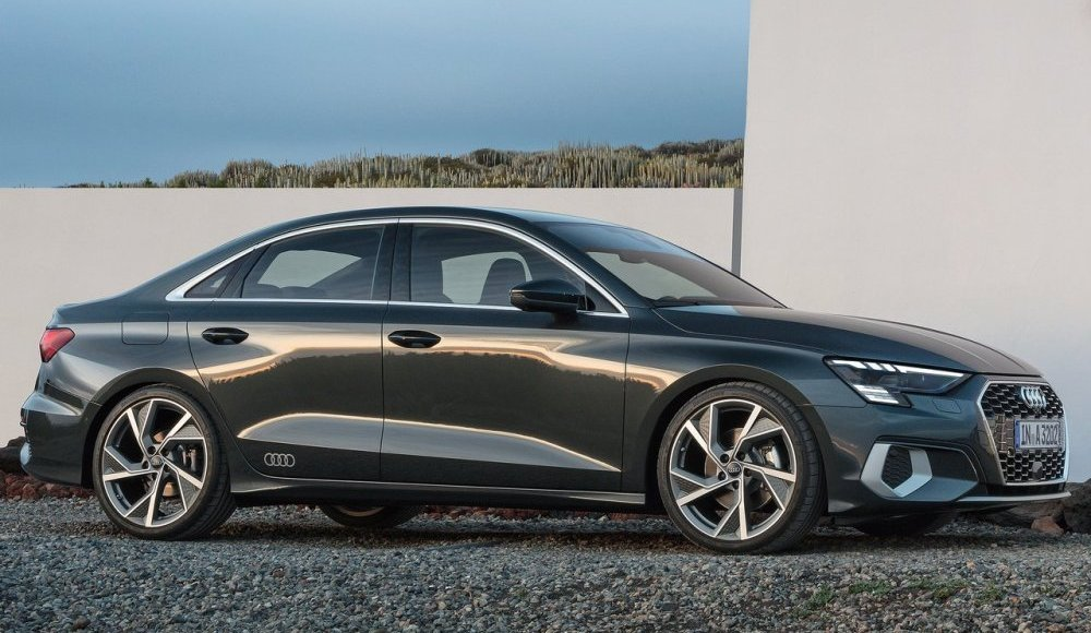 Audi-A3-Sedán-2020-2