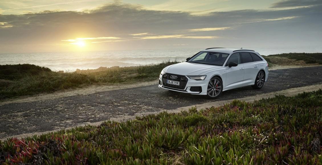 Audi-A6-Avant-55-TFSI-e-quattro-2020-8