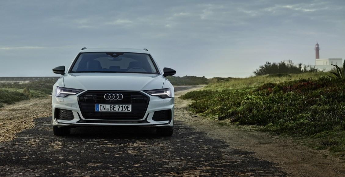 Audi-A6-Avant-55-TFSI-e-quattro-2020-12