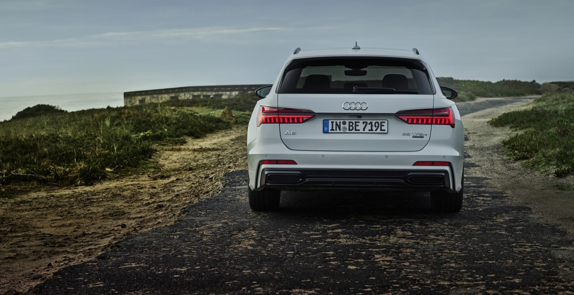 Audi-A6-Avant-55-TFSI-e-quattro-2020-13