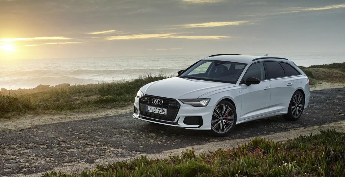 Audi-A6-Avant-55-TFSI-e-quattro-2020-17