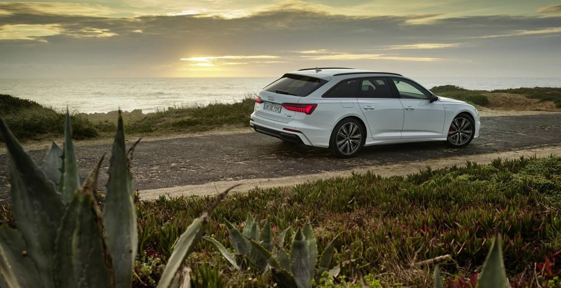 Audi-A6-Avant-55-TFSI-e-quattro-2020-4