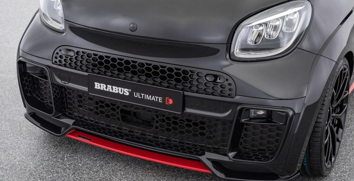 BRABUS-Ultimate-E-2020-14
