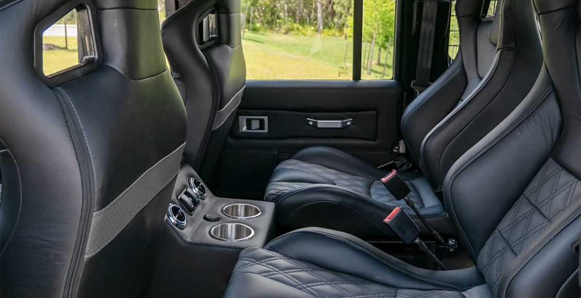 ECD-Land-Rover-Defender-eléctrico-2020-5