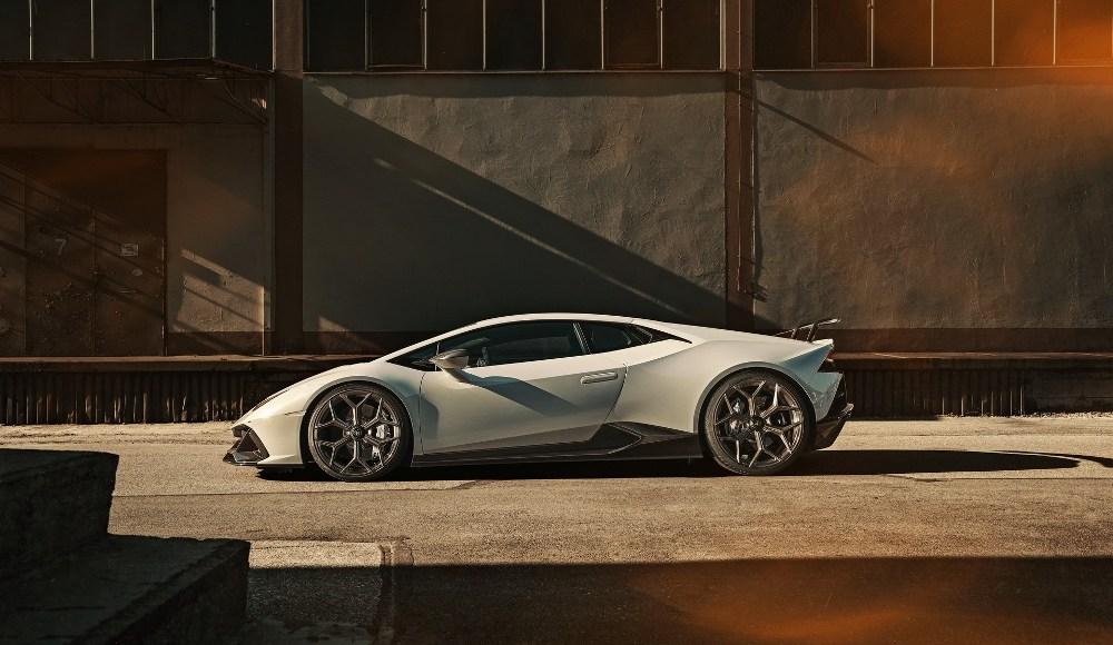 Lamborghini-Huracán-EVO-Novitec-7