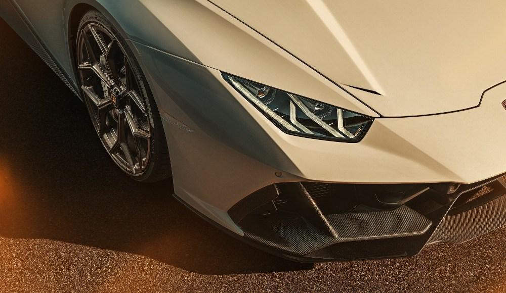 Lamborghini-Huracán-EVO-Novitec-10