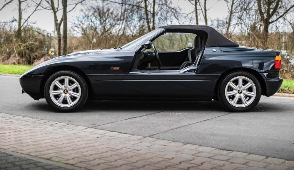 Subasta-BMW-Z1-1990-3