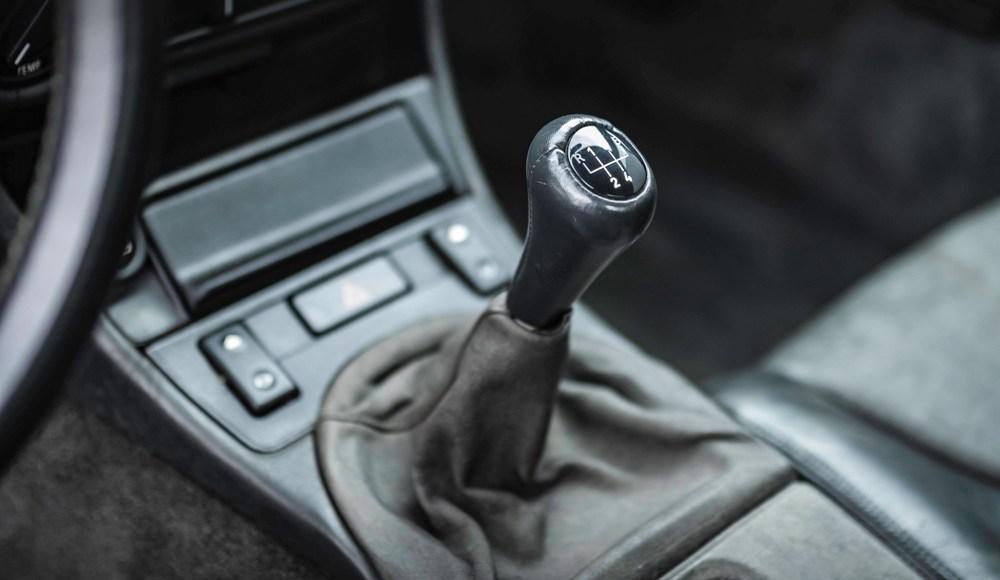 Subasta-BMW-Z1-1990-11