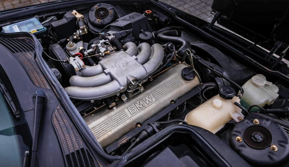 Subasta-BMW-Z1-1990-12