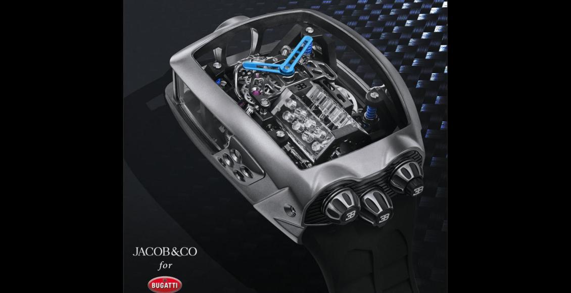 Reloj-Bugatti-Chiron-Tourbillon-2020-11