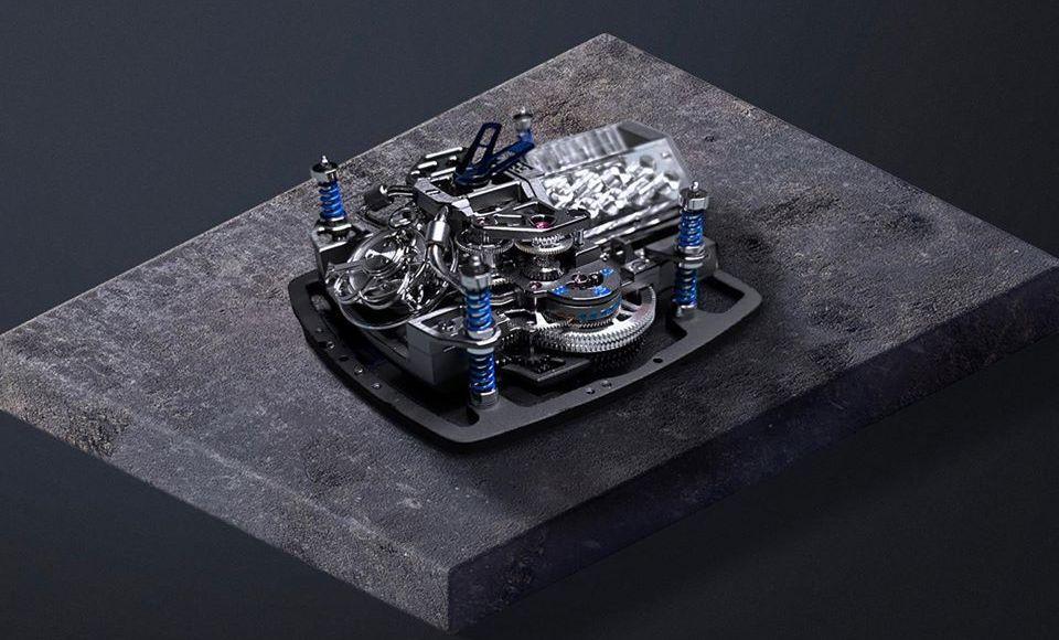 Reloj-Bugatti-Chiron-Tourbillon-2020-4