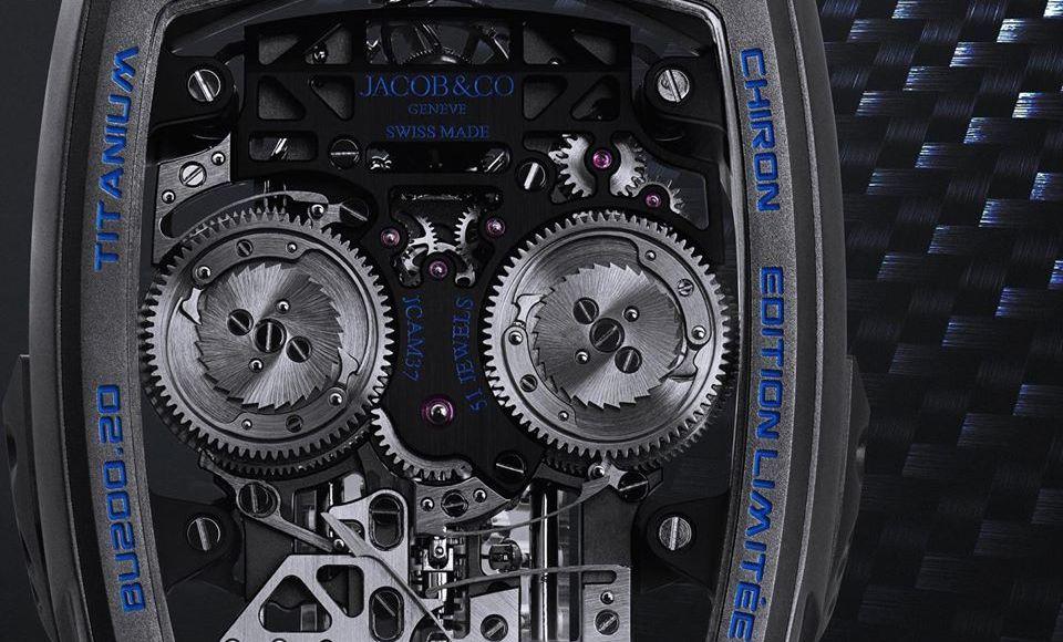 Reloj-Bugatti-Chiron-Tourbillon-2020-5