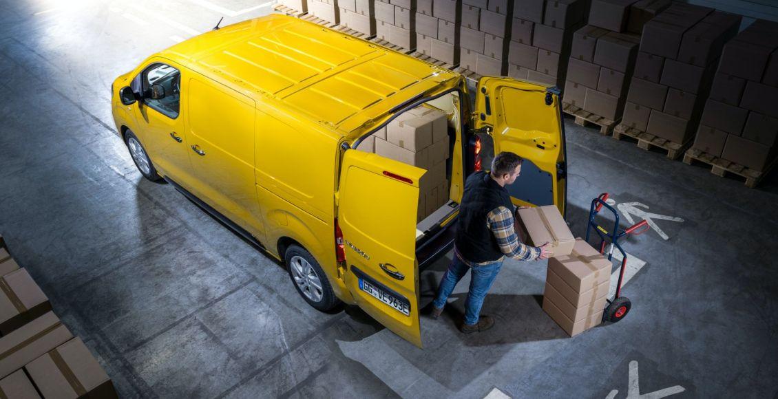 Opel-Vivaro-e-2020-15