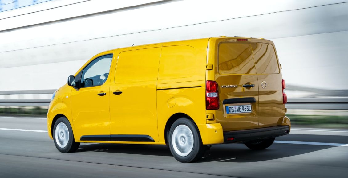 Opel-Vivaro-e-2020-4