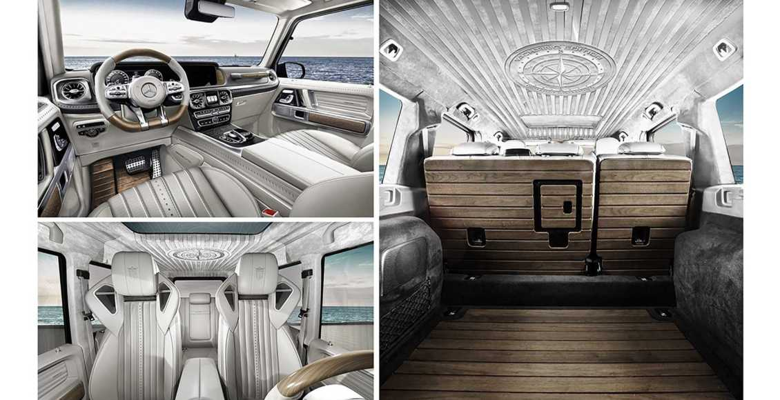 Mercedes-AMG-G63-Yachting-Edition-2020-4