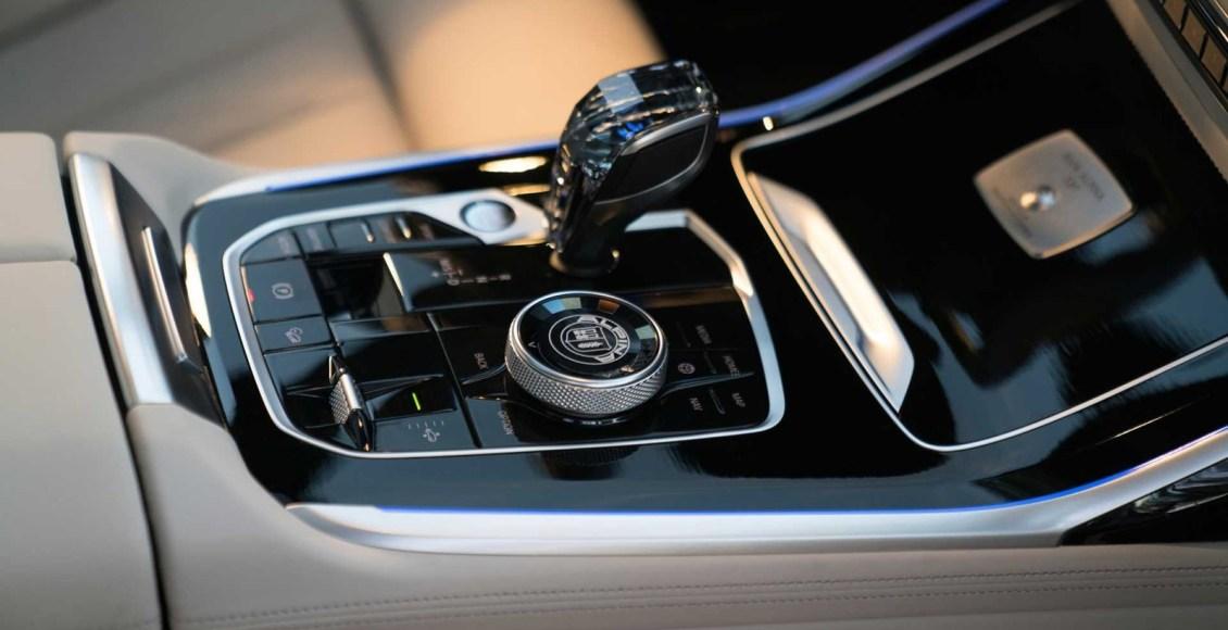 BMW-XB7-19