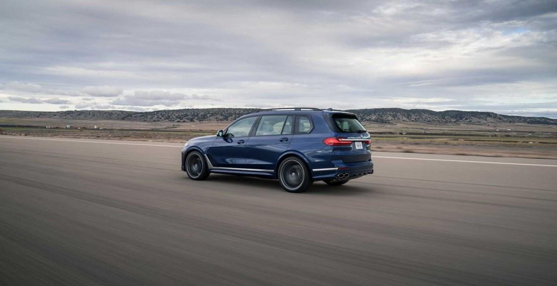 BMW-XB7-10