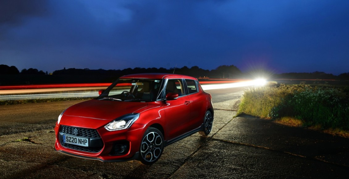 suzuki-swift-sport8