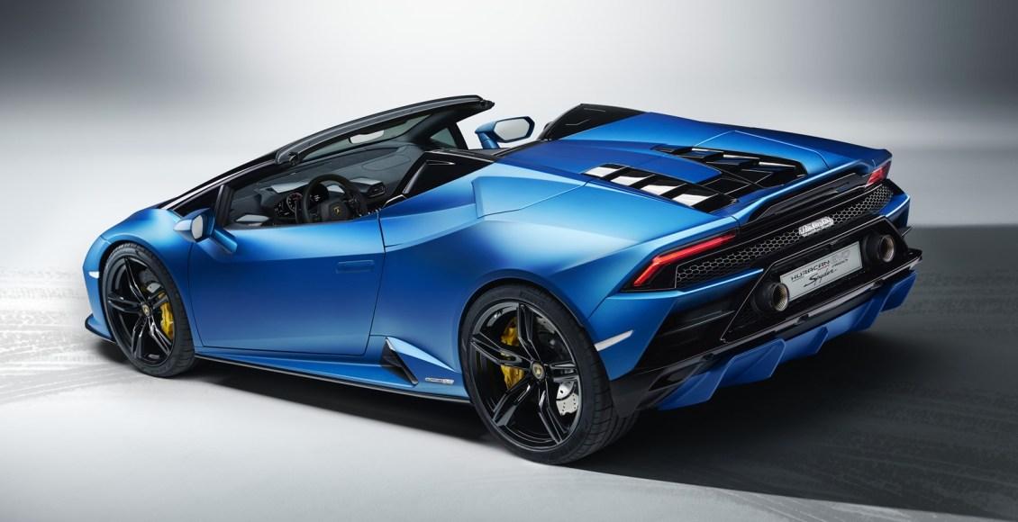 Lamborghini-Huracán-EVO-RWD-Spyder-2020-7