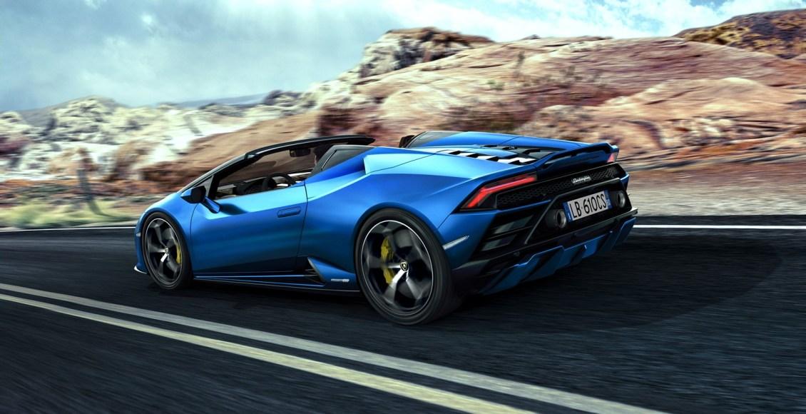 Lamborghini-Huracán-EVO-RWD-Spyder-2020-9