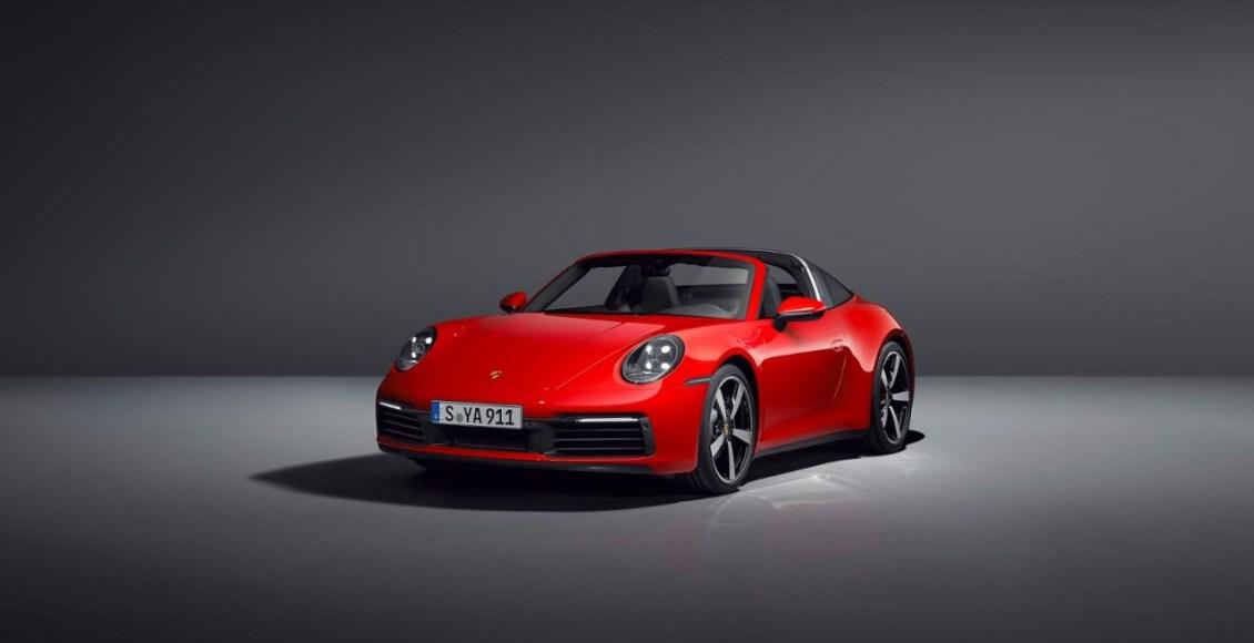 Porsche-911-targa-17