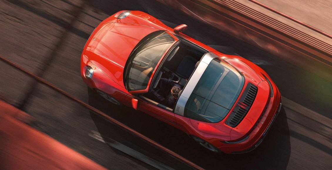 Porsche-911-targa-3