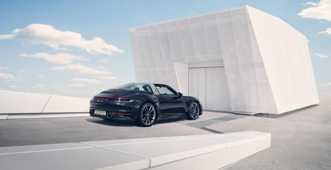 Porsche-911-targa-23