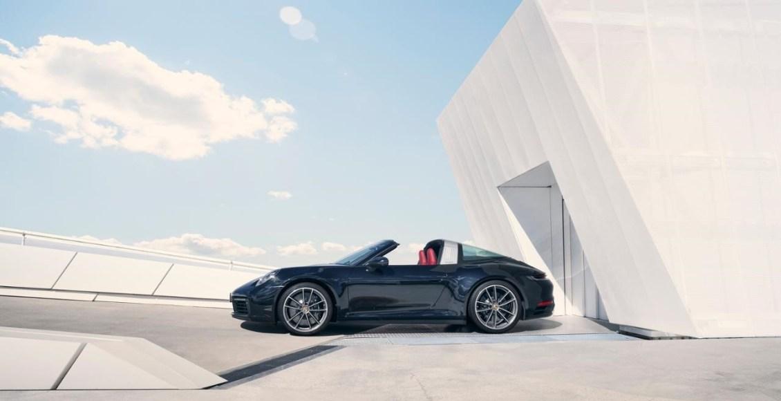 Porsche-911-targa-24