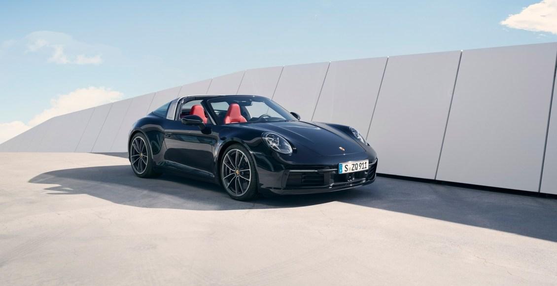 Porsche-911-targa-9
