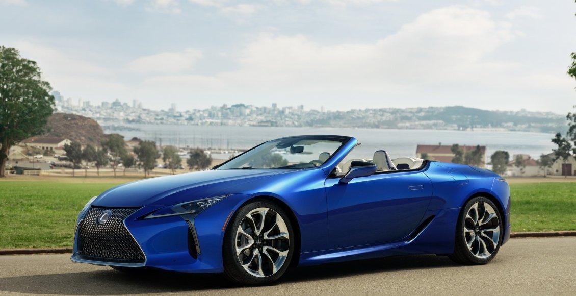 Lexus-LC-500-Convertible-2020-3