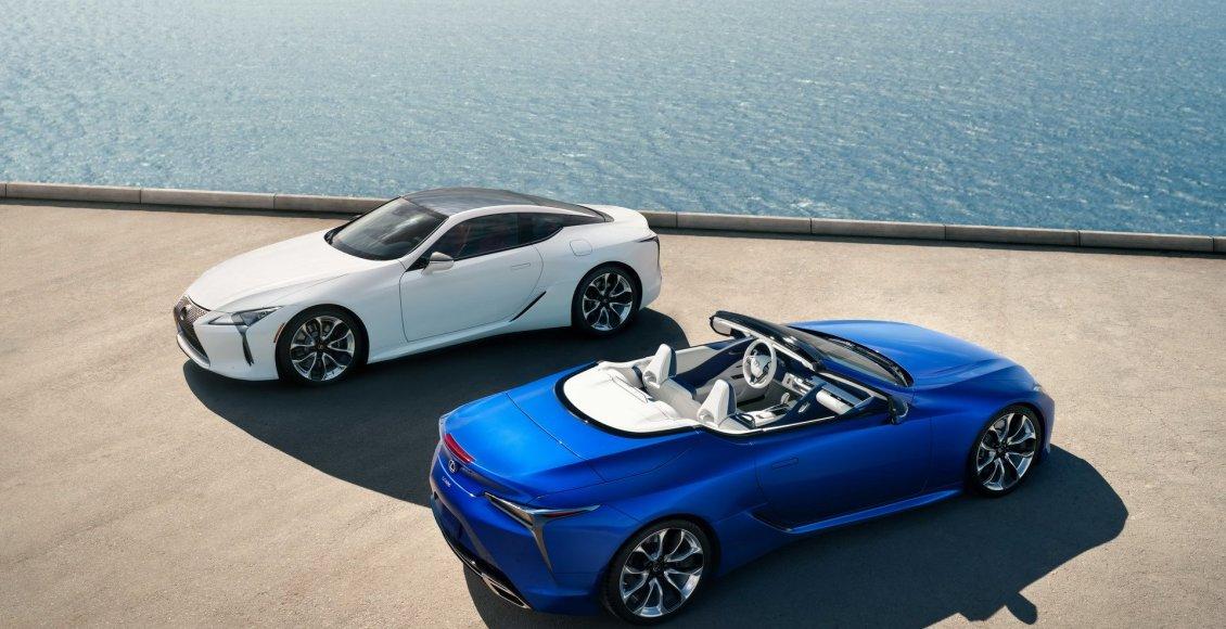 Lexus-LC-500-Convertible-2020-4
