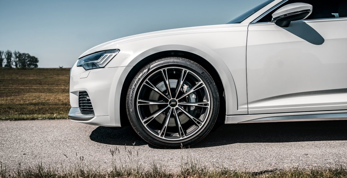 Audi-A6-Allroad-ABT-2020-7
