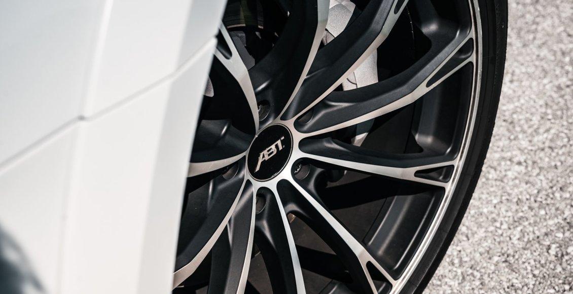 Audi-A6-Allroad-ABT-2020-9